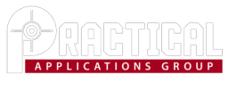 Practical Applications Group